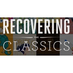 Recovering The Classics