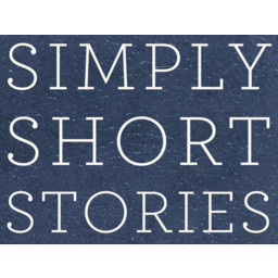 Simply Short Stories