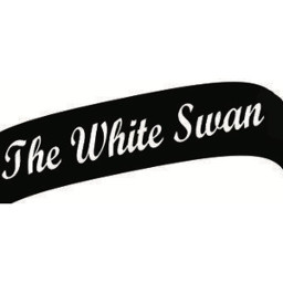 White Swan Book Club
